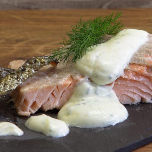 salmone-greca